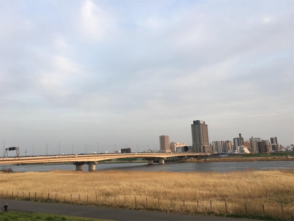 f:id:onsoku-nekopanchi:20180404081435j:image
