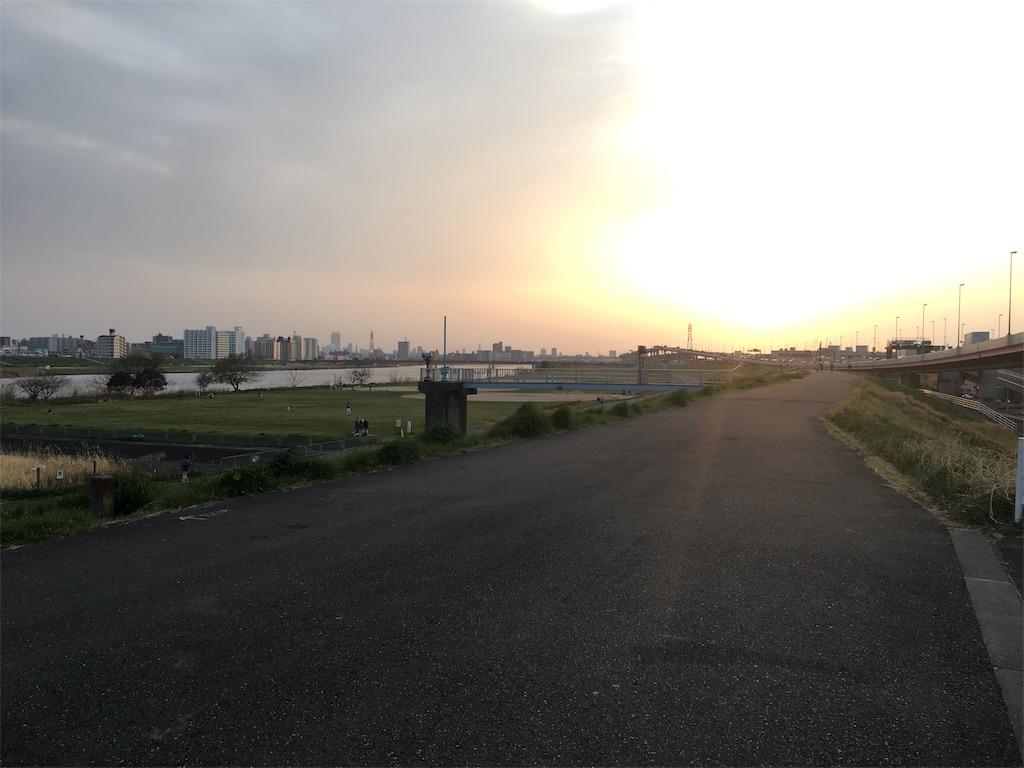 f:id:onsoku-nekopanchi:20180404081438j:image