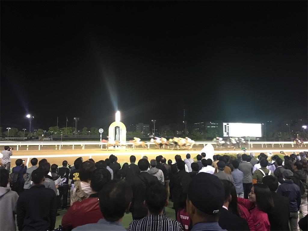 f:id:onsoku-nekopanchi:20180421082934j:image