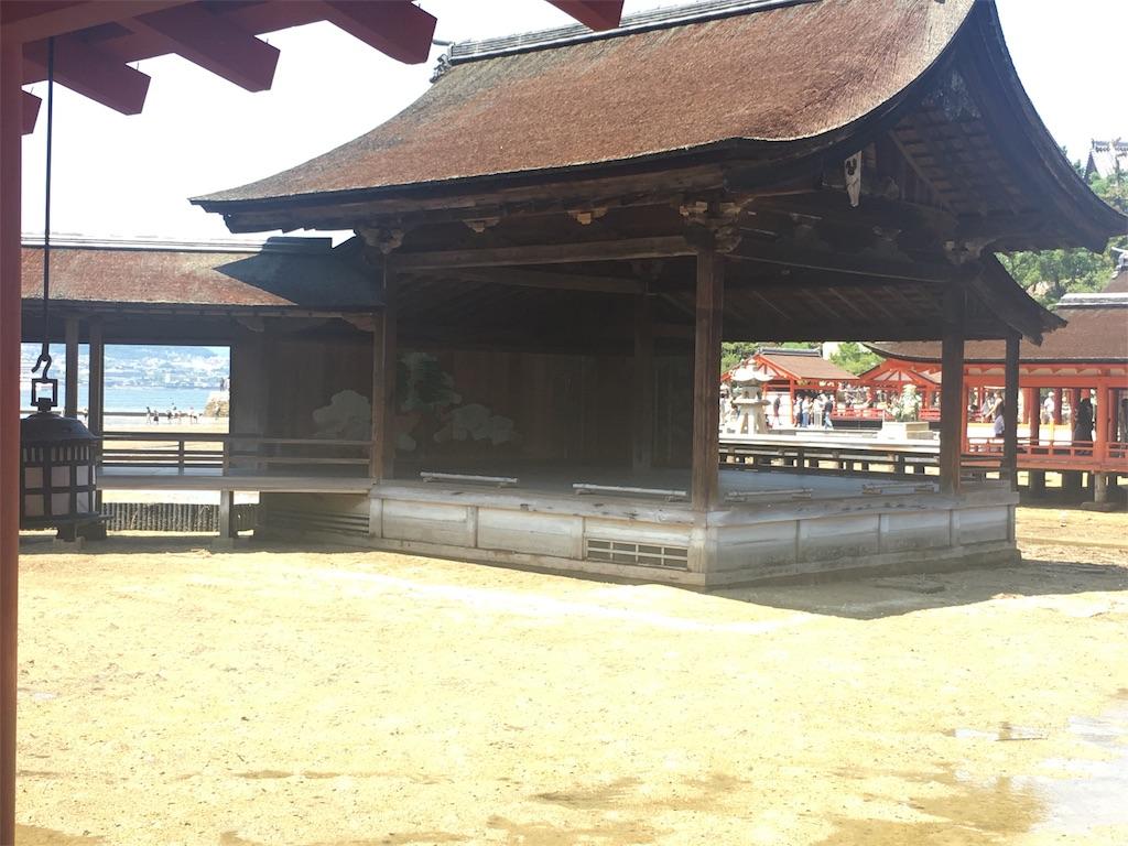 f:id:onsoku-nekopanchi:20180717231926j:image