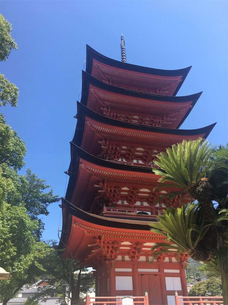f:id:onsoku-nekopanchi:20180717231940j:image