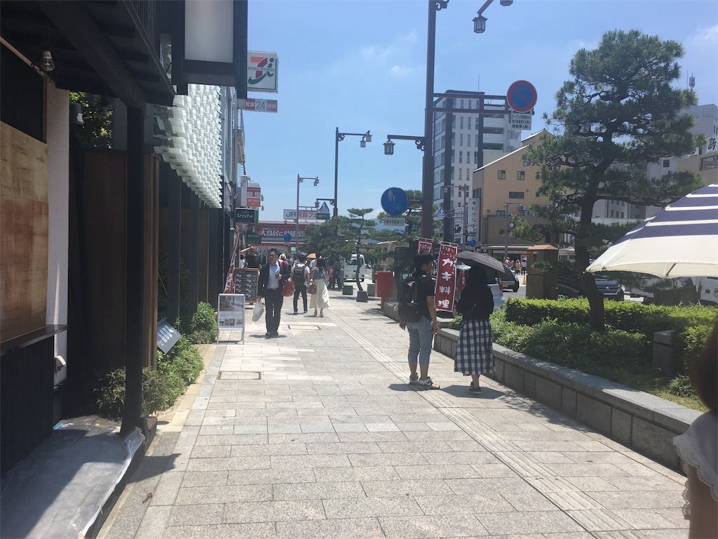 f:id:onsoku-nekopanchi:20180717231951j:image