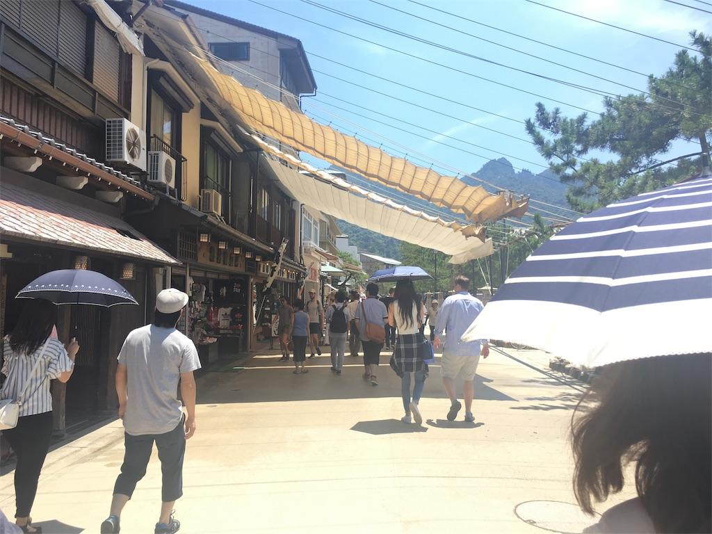 f:id:onsoku-nekopanchi:20180717232544j:image