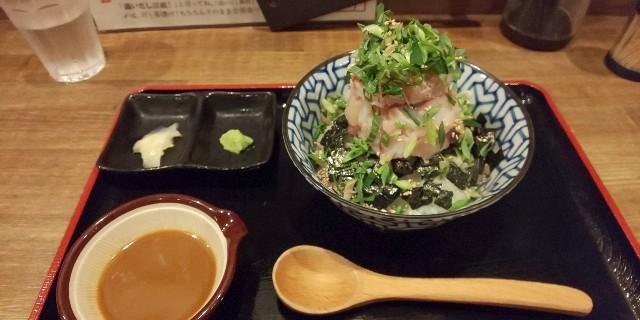 f:id:onsoku-nekopanchi:20180814195251j:image