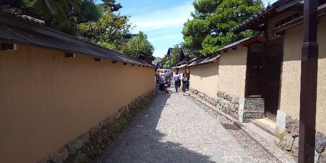 f:id:onsoku-nekopanchi:20180814202616j:image