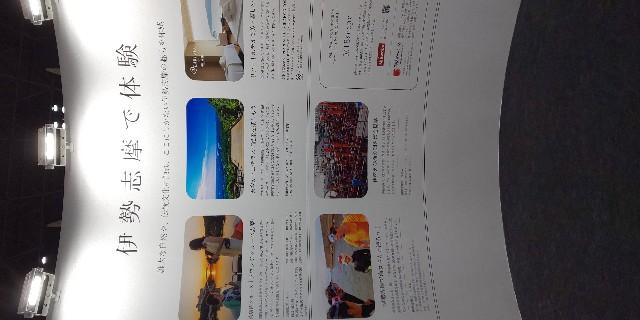 f:id:onsoku-nekopanchi:20180926231120j:image