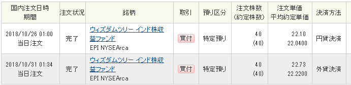 f:id:ontsuji96:20181103130833p:plain