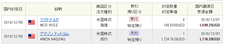 f:id:ontsuji96:20181207001052p:plain