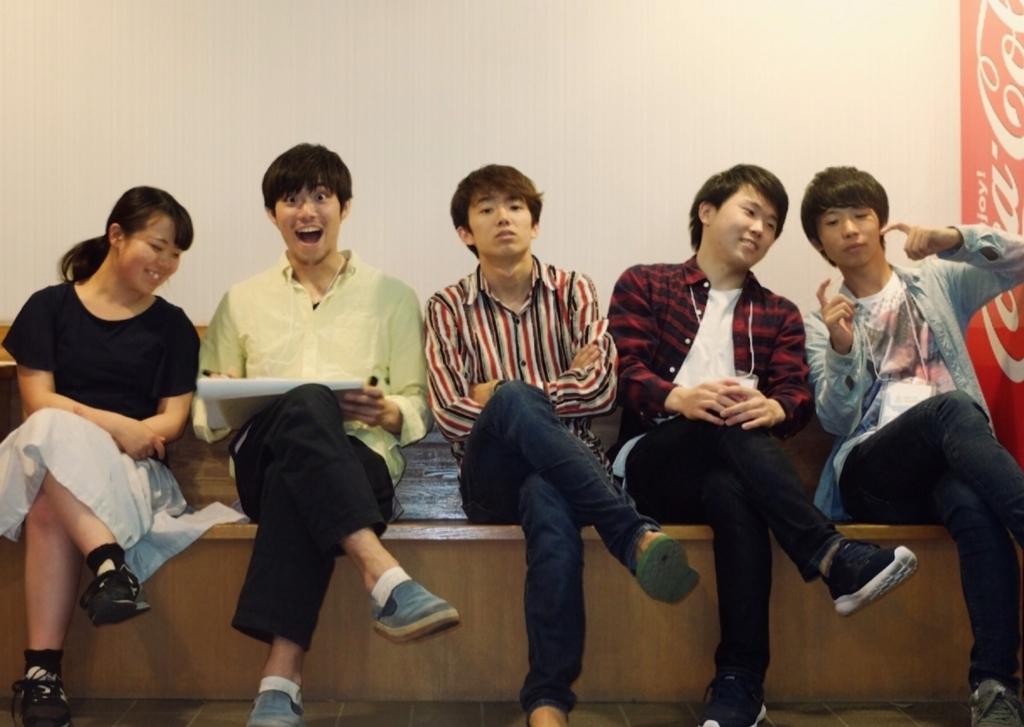 f:id:onukichi:20171001144030j:plain