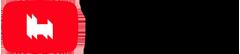 テツテレビロゴ