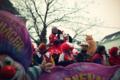 [20100215]Carnival