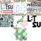 LTsv10kanedit_logo3x3