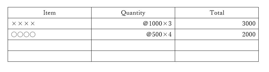 f:id:oochan-ug:20170501155751p:plain
