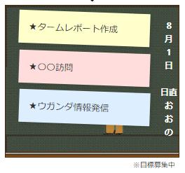 f:id:oochan-ug:20170804153813p:plain