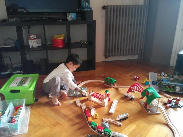 brio-train-toys