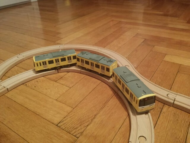 brio-plus-plarail