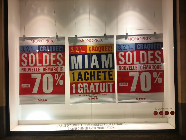 soldes-janvier-france