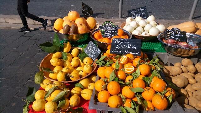 france-marche-orange
