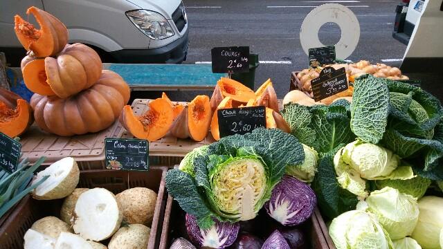 france-marche-legume