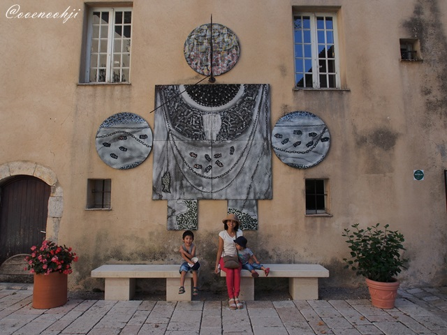 vallauris-picasso-musium-nice-france