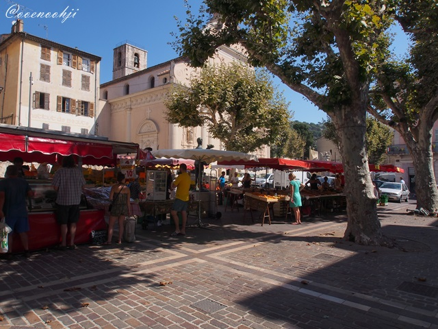 vallauris-nice-france