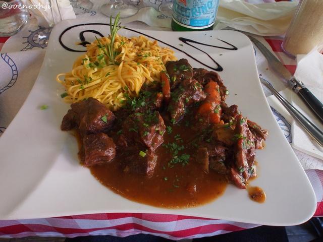 pasta-beef-italian