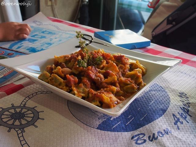 ravioli-tomato