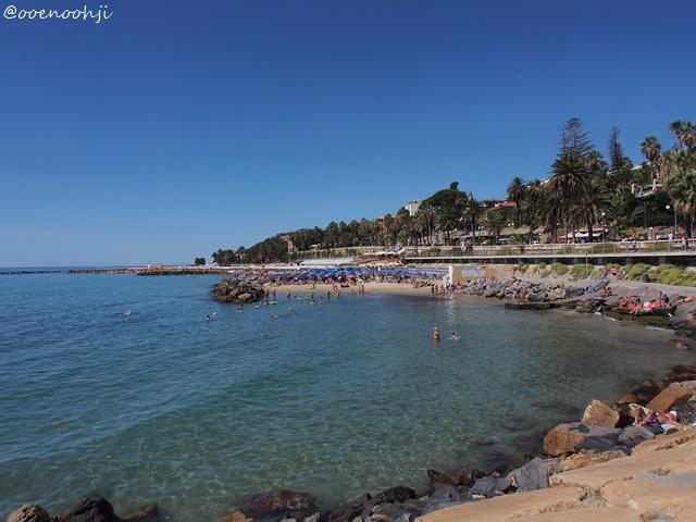 italy-sanremo-beach