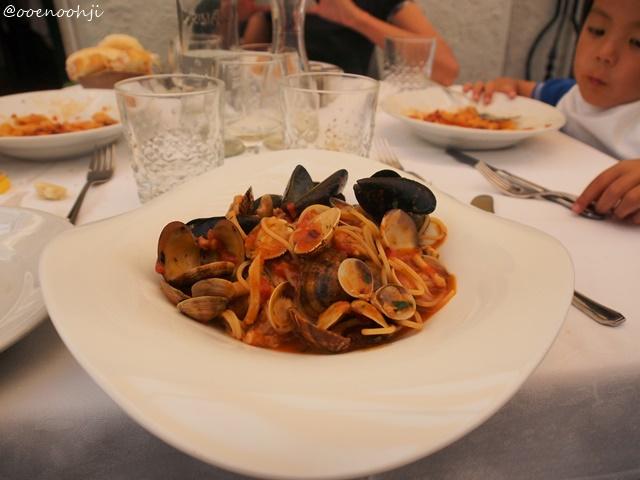 italy-sanremo-piccolo-monde-pasta