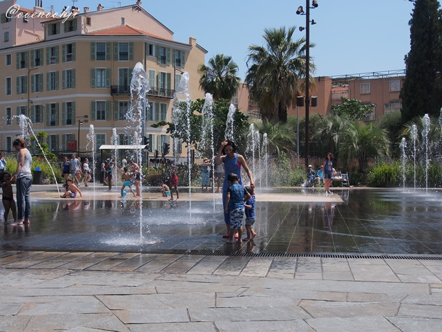 fountain_of_place_massena_nice