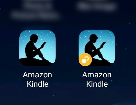 xiaomi_dual_apps_kindle