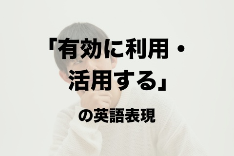 f:id:ooenoohji:20200515214804j:plain
