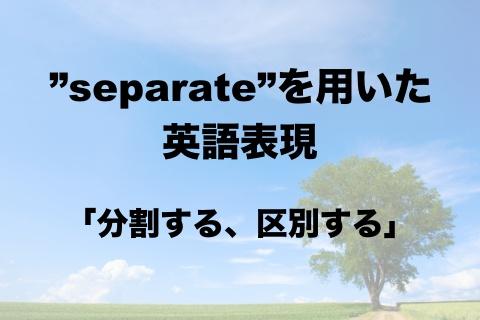 f:id:ooenoohji:20200525183047j:plain