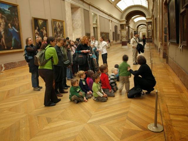 Musee_de_Louvre