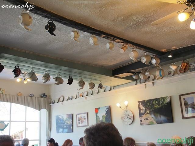 england cotswolds shop restaurant