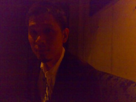 f:id:oogley:20090219184341j:image