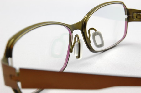 f:id:oogley:20120126205801j:image