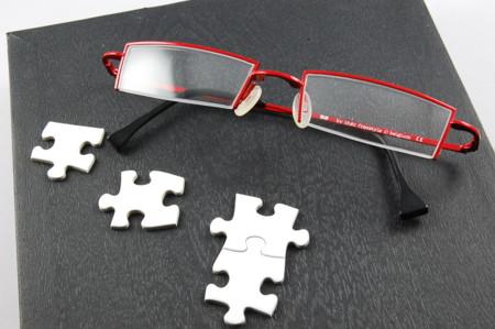f:id:oogley:20120207201953j:image