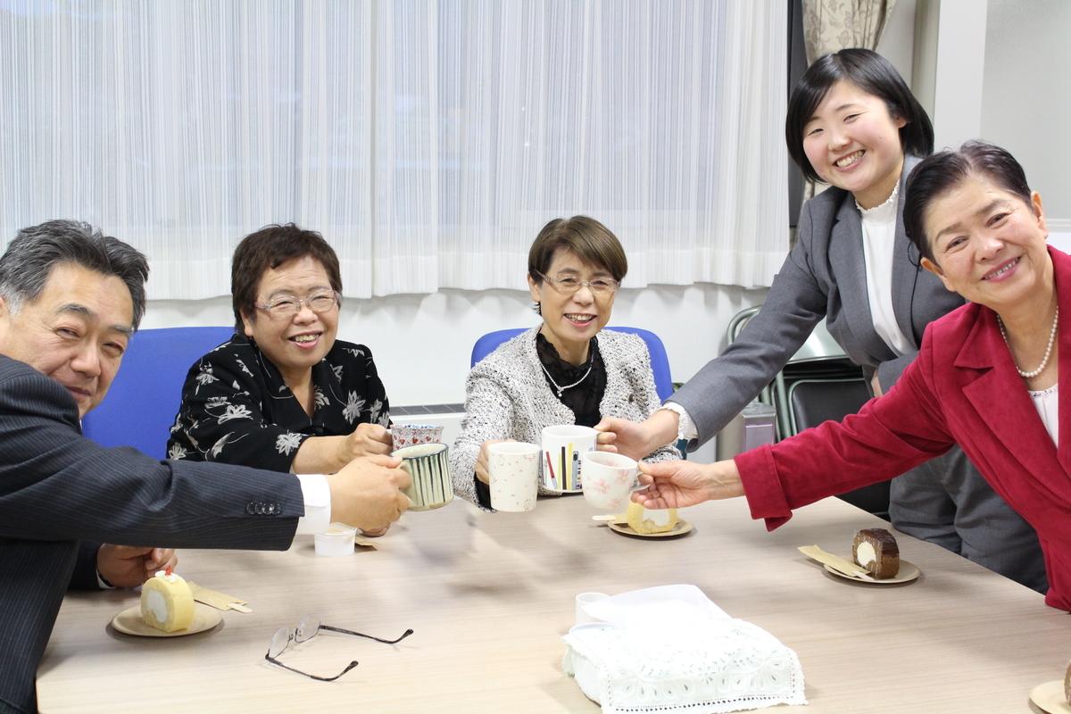 f:id:oohashisaori:20191225175927j:plain