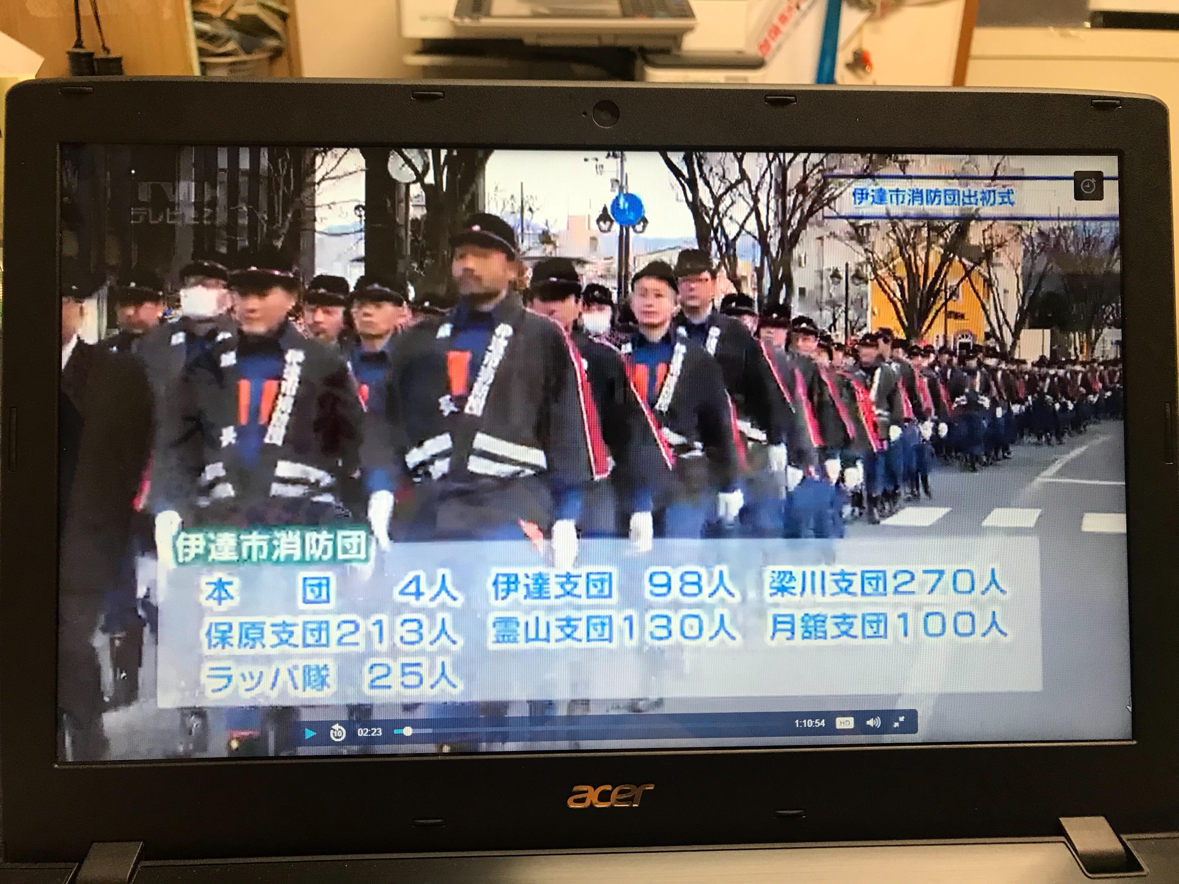f:id:oohashisaori:20200127093631j:image