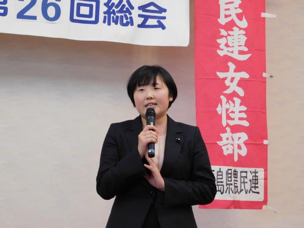 f:id:oohashisaori:20200129114721j:plain