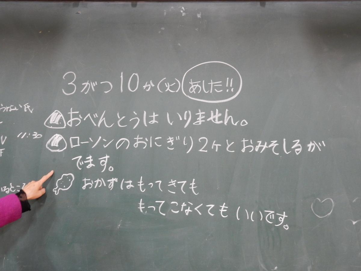 f:id:oohashisaori:20200309180353j:plain