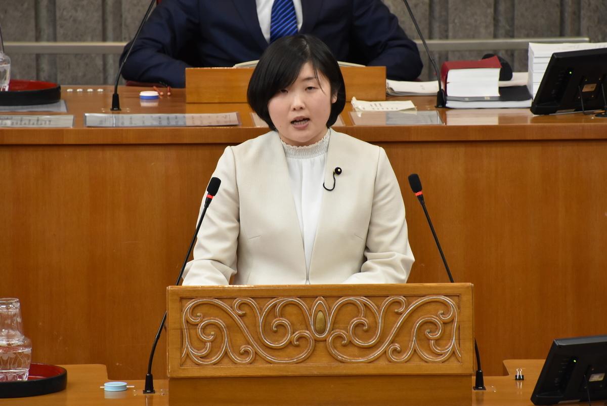 f:id:oohashisaori:20200319201148j:plain