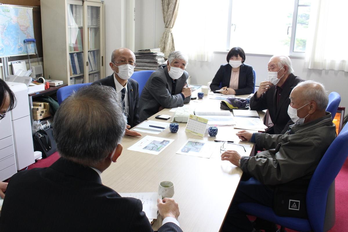 f:id:oohashisaori:20200504150003j:plain