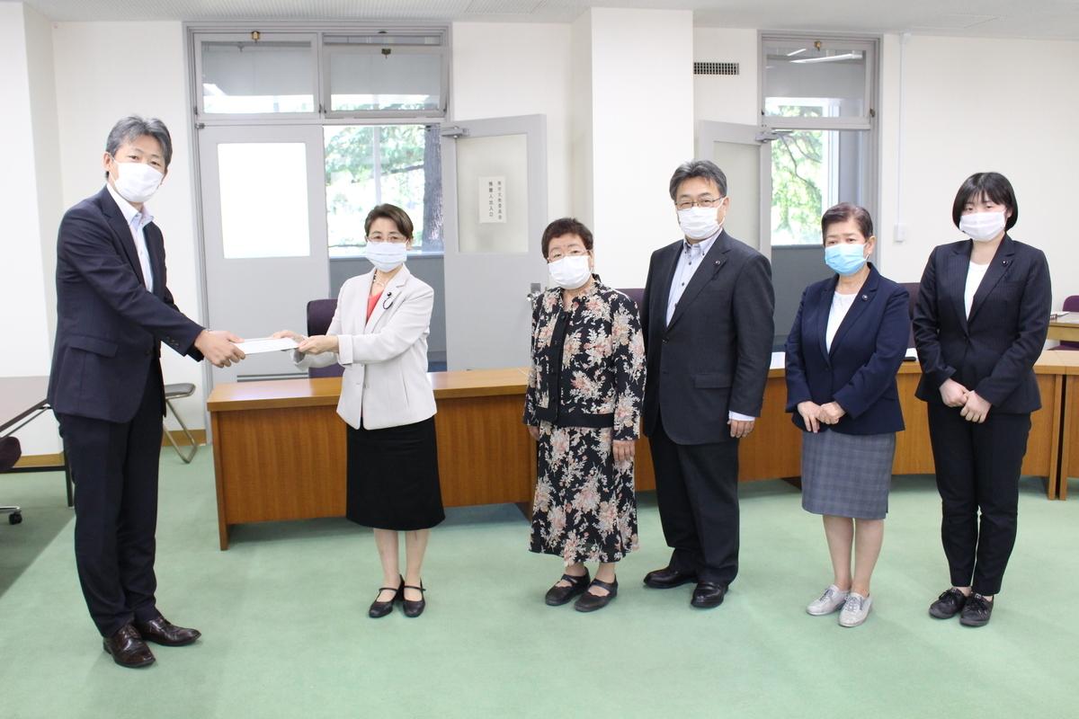 f:id:oohashisaori:20200514172401j:plain