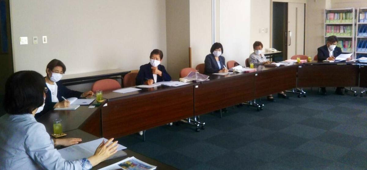 f:id:oohashisaori:20200528183514j:plain