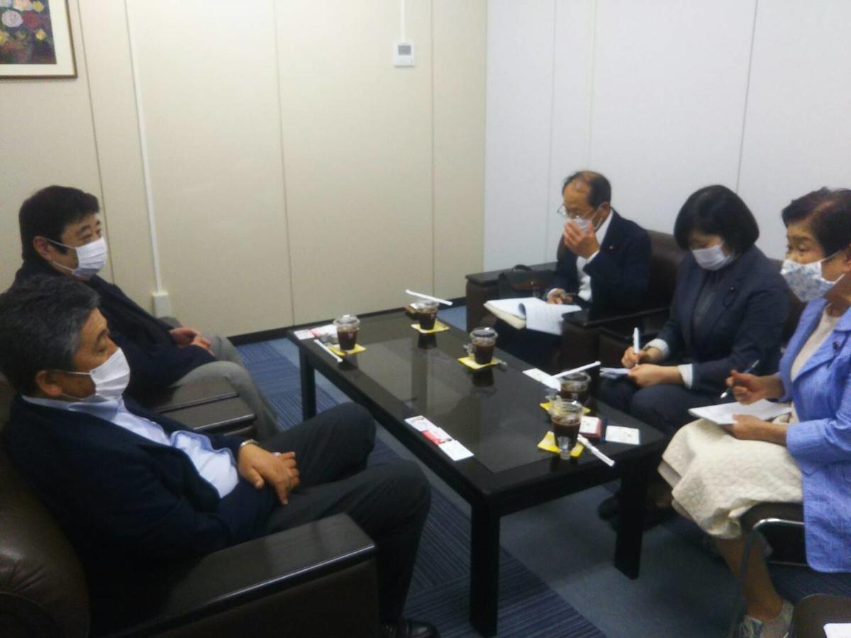f:id:oohashisaori:20200605175221j:plain