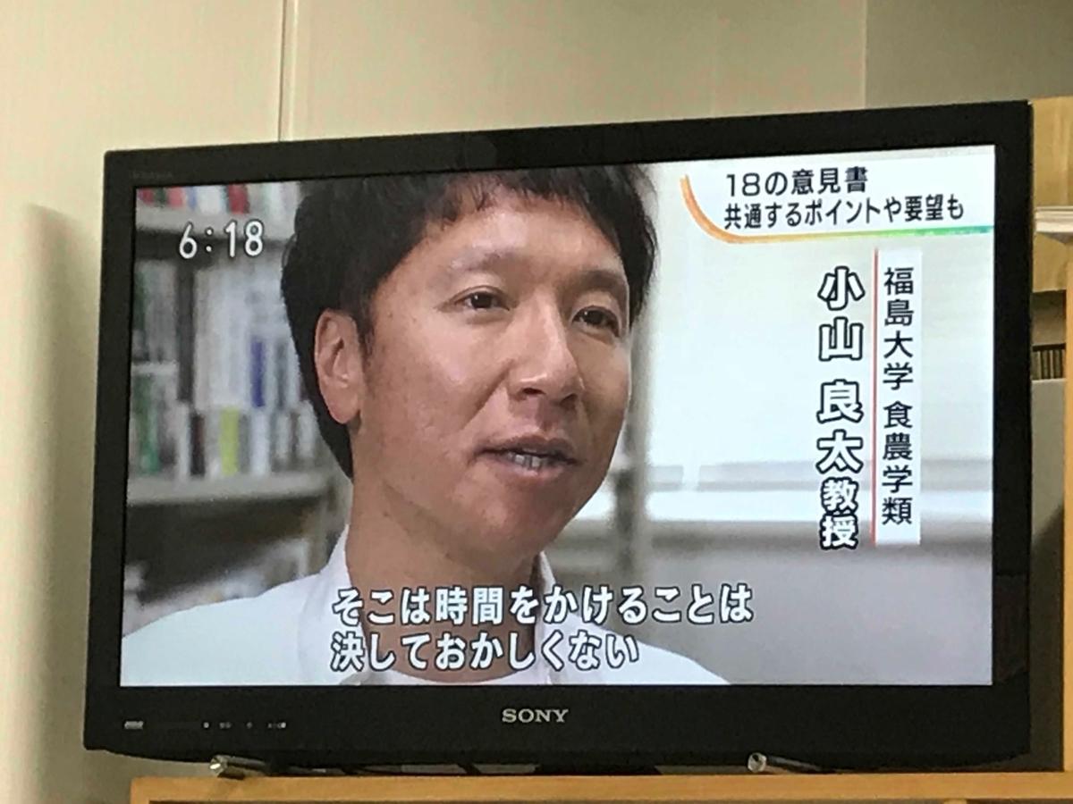 f:id:oohashisaori:20200625184234j:plain