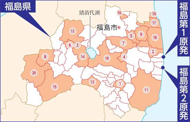 f:id:oohashisaori:20200709181525j:plain