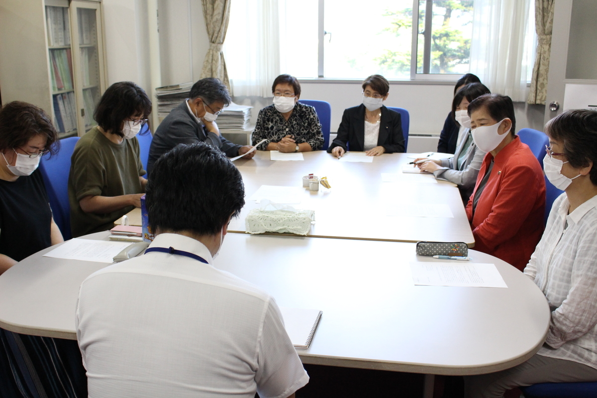 f:id:oohashisaori:20200806170256j:plain